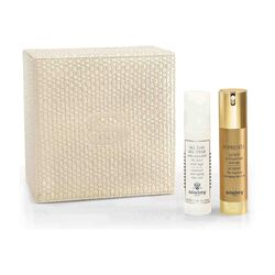 Anti-Aging Beauty Program, , large