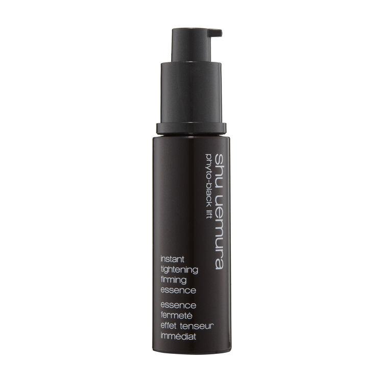 Phyto Black Lift Lifting Anti-wrinkle Essence 30ml, , large