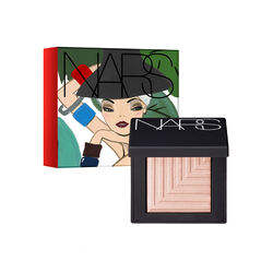 Under Cover Dual Intensity Eyeshadow, LTD ED TOPLESS, large
