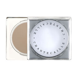 Total Concealer, NUDE, large