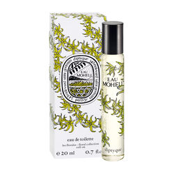 Eau Moheli Eau de Toilette Roll-on, , large
