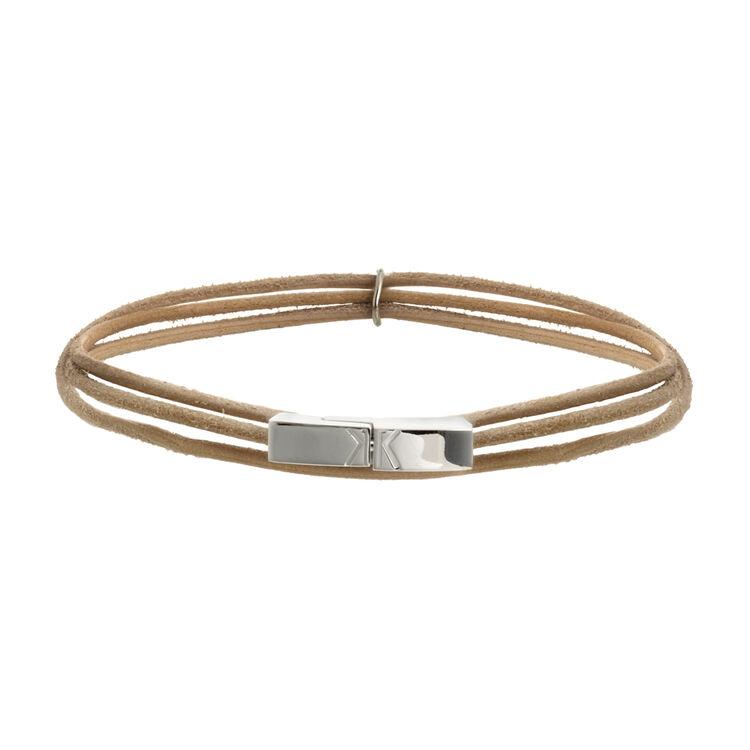 Lumiere Noire Bracelet, , large