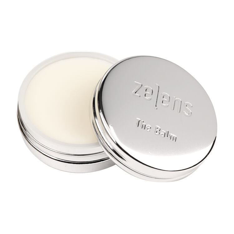The Balm, , large