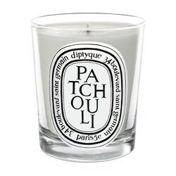 Patchouli Mini Candle, , large