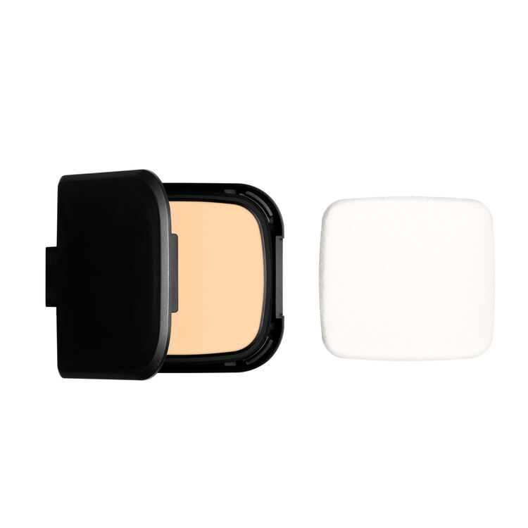 Radiant Cream Compact Refill, GOBI, large