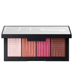 NARSissist Dual Intensity Blush Palette Limited Edition, LTD EDITION, large