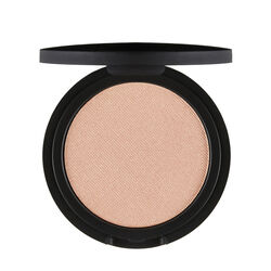 Radiance Rouge Powder, FRESH, large