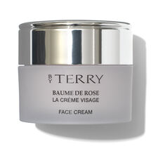 Baume de Rose Face Cream, , large