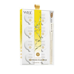 Bee Venom Anti-Wrinkle Mask, , large