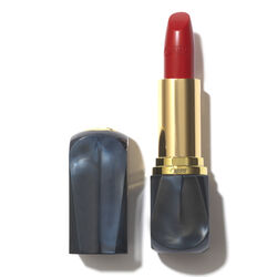 Lip Lust Crème Lipstick, RED, large