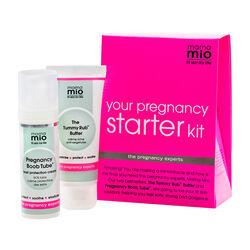 Pregnancy Starter Kit, , large