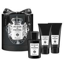 Colonia Essenza Christmas Gift Set, , large