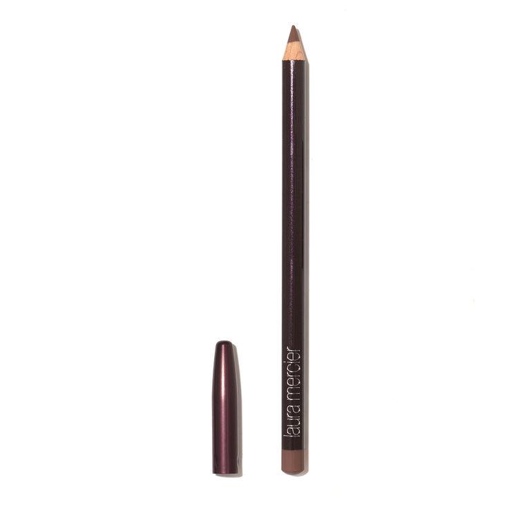 Anti-feathering Lip Pencil, , large