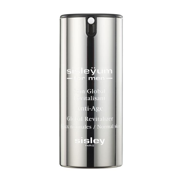 Sisleyum for Men Normal Skin 50ml, , large