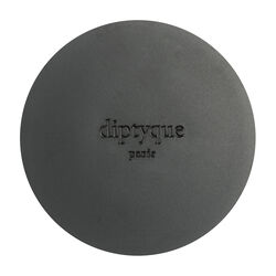 Candle Lid, , large