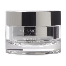 Firming Cream, , large