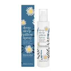Deep Sleep Pillow Spray Supersize, , large