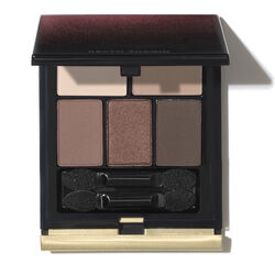 The Essential Eye Shadow Set, LTD ED SMOKEY NUDE, large