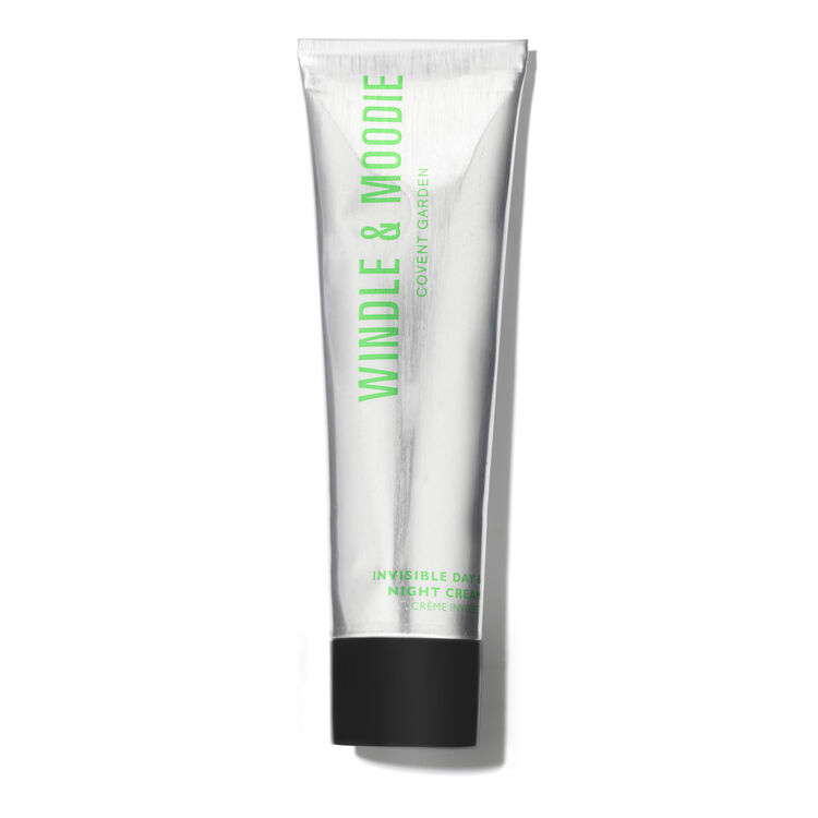 Invisible Day and Night Cream, , large