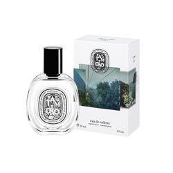 Tam Dao Eau de Toilette Travel Edition, , large