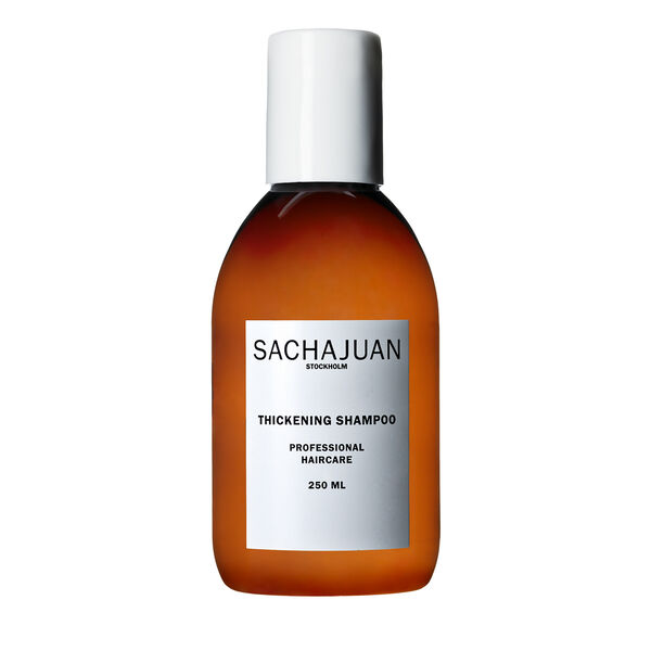 Thickening Shampoo, , large