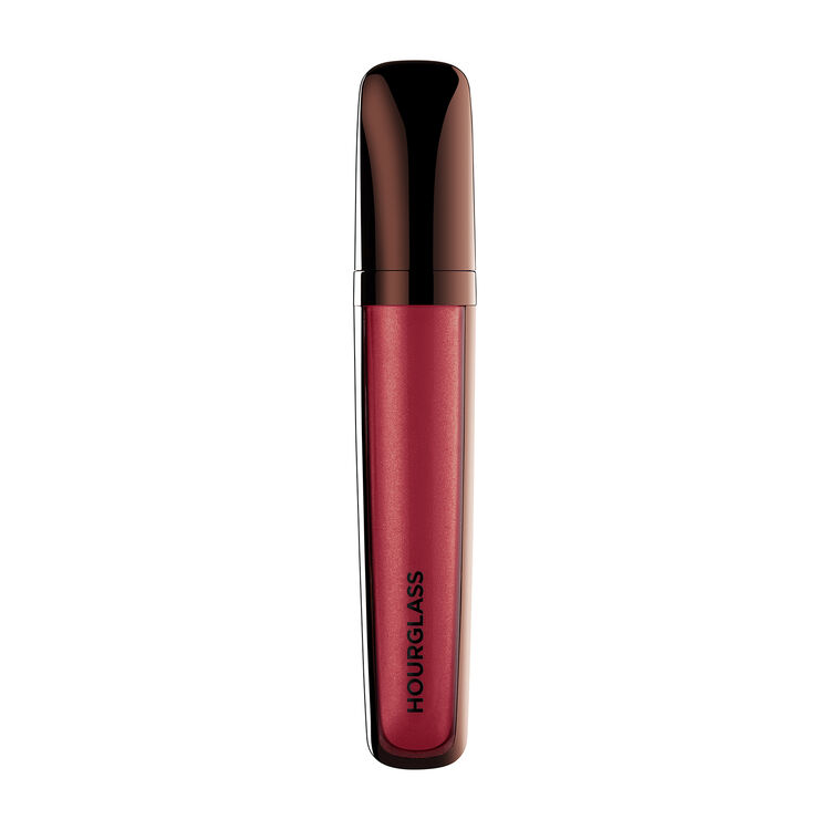 Extreme Sheen High Shine Lip Gloss, PRIMAL, large