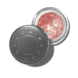 Beach Tint Shimmer Soufflé, WATERMELON/MOONSTONE, large