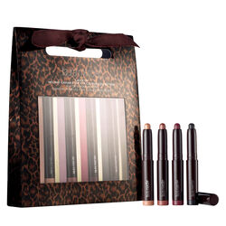 Layer Up Holiday Caviar Stick Eye Colour Collection, , large
