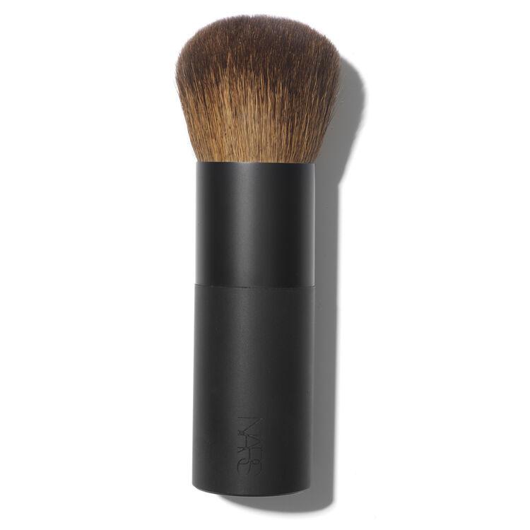 Bronzing Powder Brush #11, , large