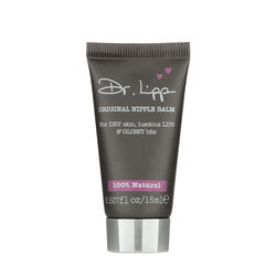 Original Nipple Balm for Lips, , large
