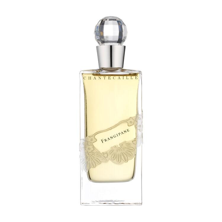 Frangipane Eau de Parfum 75ml, , large