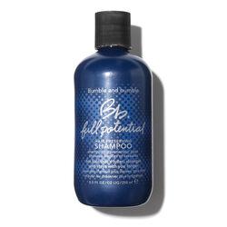 Full Potential Shampoo, , large