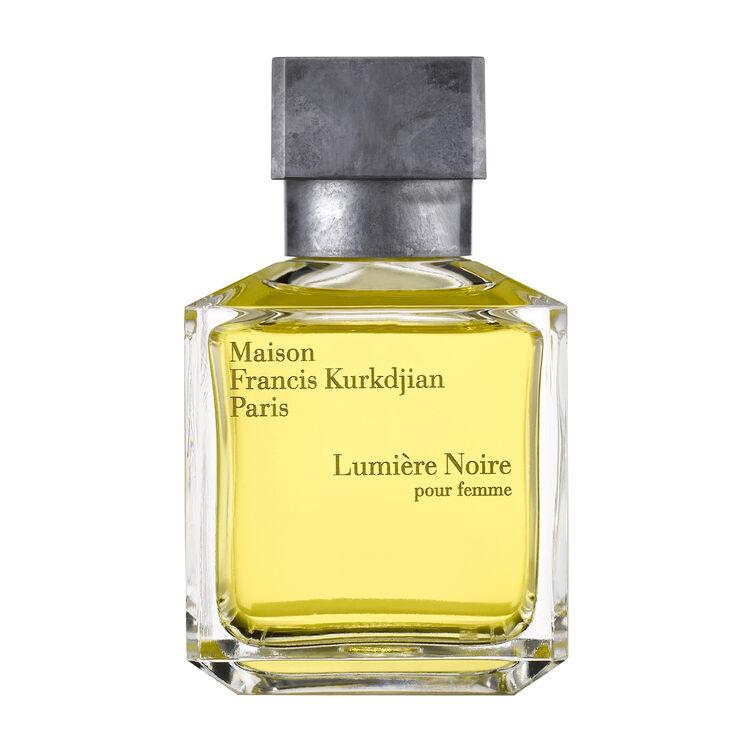 Lumière Noire Pour Femme Eau de Parfum 70ml, , large