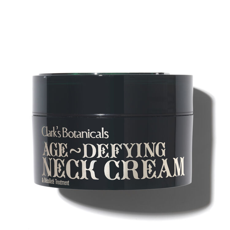 Age Defying Neck & Decollete Treatment, , large