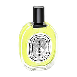 Oyedo Eau de Toilette 50ml, , large