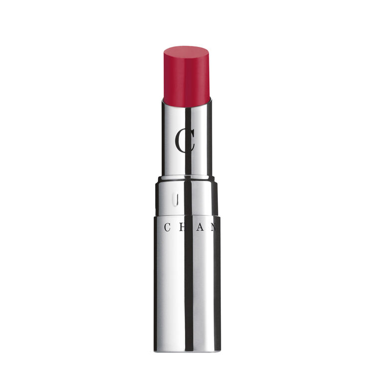 Lip Stick, , large