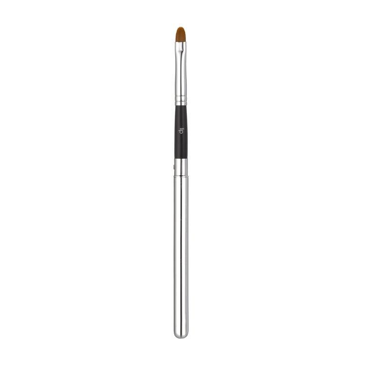 Lip Brush, , large