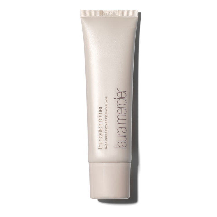 Foundation Primer 50ml, , large
