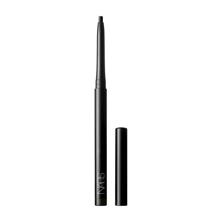 Brow Perfector, SURINAME, large