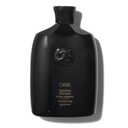 Signature Shampoo, , large