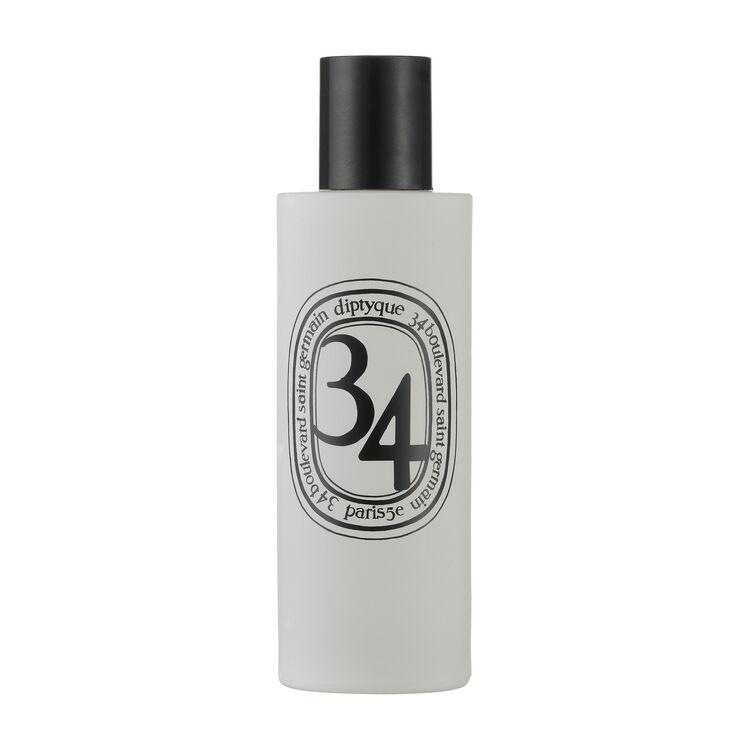 34 Blvd St.germain Room Spray 100ml, , large