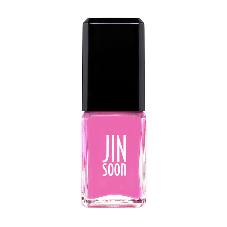 Jin Soon X Chris Riggs Graffiti Art Collection - Love (Persian Pink), , large
