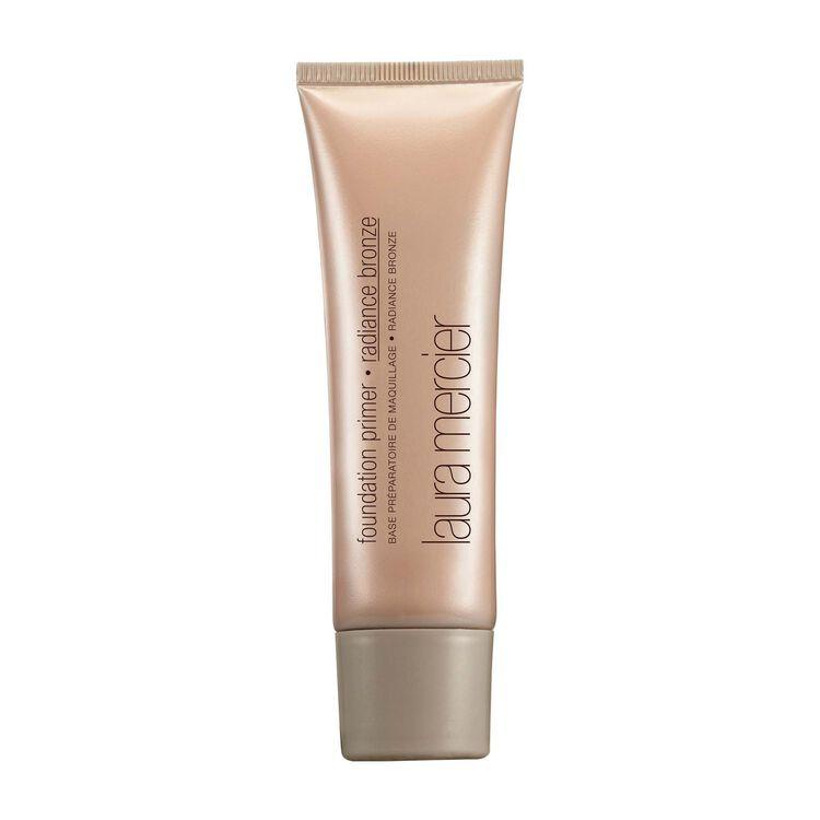 Foundation Primer - Radiance Bronze, , large