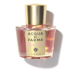 Rosa Nobile Eau de Parfum 50 ml, , large