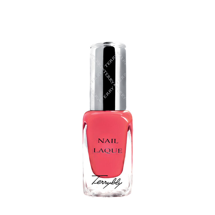 Nail Laque Terrybly, , large