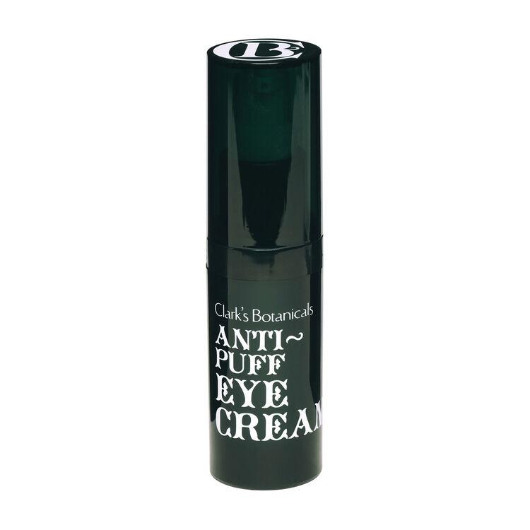 Anti-puff Eye Cream, , large