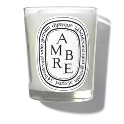 Baies scented candle space nk gbp for Where to buy diptyque candles