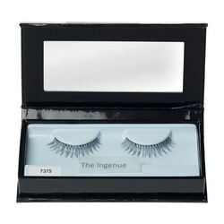 The Lash Collection: The Ingénue, , large