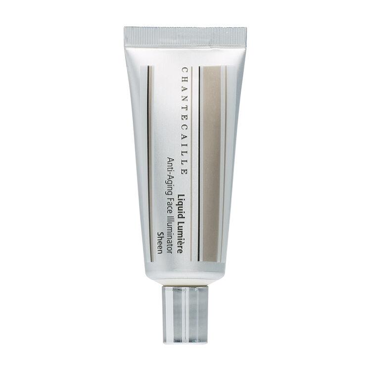 Liquid Lumière Anti Aging Illuminator, , large