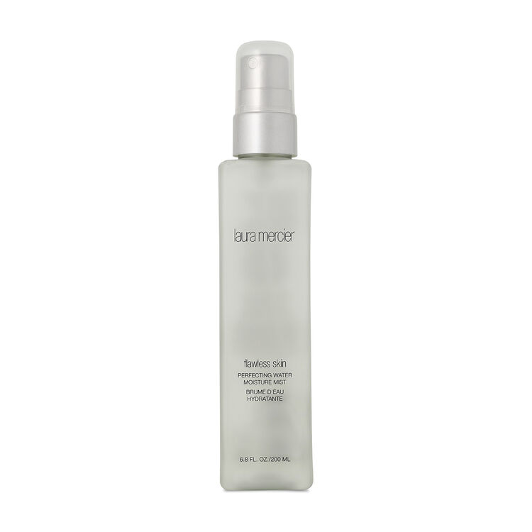 Perfecting Water Moisture Mist, , large